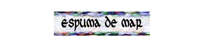 COLGANTES - ESPUMA DE MAR