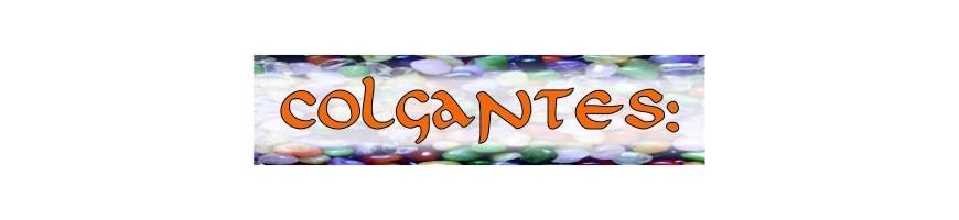 COLGANTE - CLÁSICO