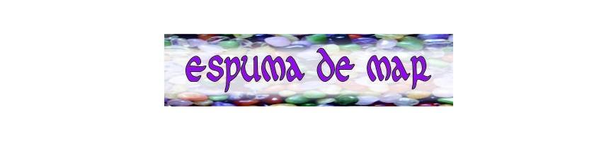 Zodiaco - ESPUMA de MAR
