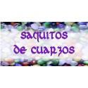 Zodiaco - SAQUITO - minerales