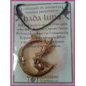 """Amuletos """"BP"""" MITOLOGÍA"""