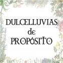 DULCELLUVIAS