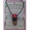 JOYAS MEDIEVALES Minerales