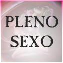 PLENO SEXO