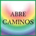 ABRE CAMINOS