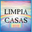 LIMPIA CASAS