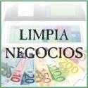 LIMPIA NEGOCIOS