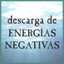 ENERGÍAS NEGATIVAS