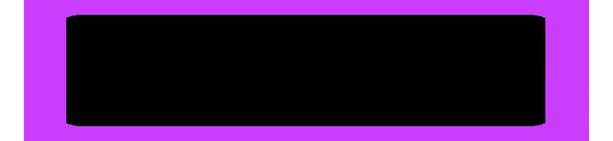 Botellitas 7 poderes - Propósitos