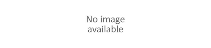 PULSERAS RDM CHAKRAS - selección de minerales - bolas 6mm