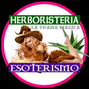 HERBORISTERÍA con ¡¡ PORTES GRATIS !!